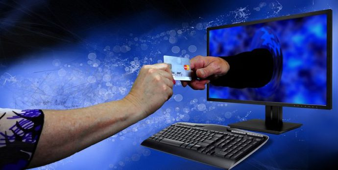 acquisition de trafic sur internet avec une solution 100% automatisée