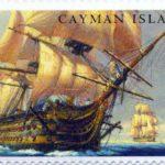 Des timbres neufs et pas chers pour votre collection