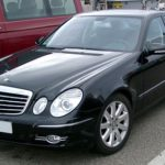 Excellium Limousine, agence de location de voiture à Megève