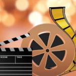 Envie de passer un diplôme dans les métiers du cinéma ?