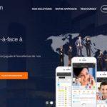 7Speaking et ses solutions de formations linguistiques pour entreprises