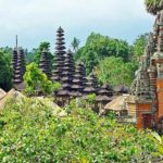 Partir à Bali : quelques informations utiles pour réussir son séjour